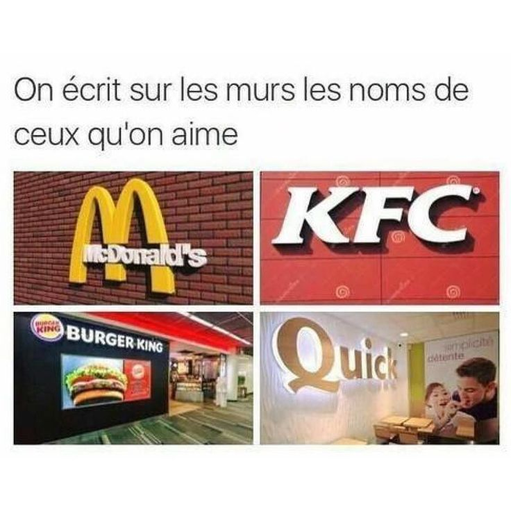 From @moi._quand double tap si ta compris mdr Tag un/une amie @etoileparisienne - #code2meufs#lesaviezvous#citations#moiquand#filles#girls#best#fashion#tutorial#humour#funny#best#girl#humor#lol#boys#girls#amor#love#vip#cutevideo#couple#instavideo#video#tagsforlikes#likeforlike#funnyvideos#2017#snapchat#snapshotted