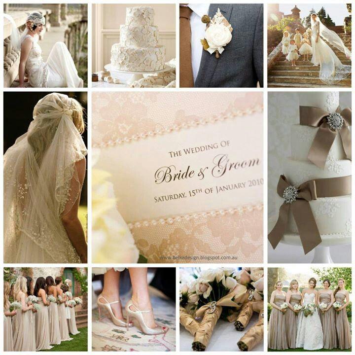 10 best wedding invitations by belka design images on pinterest lace wedding theme invite by belka design belkadesignspot stopboris Images