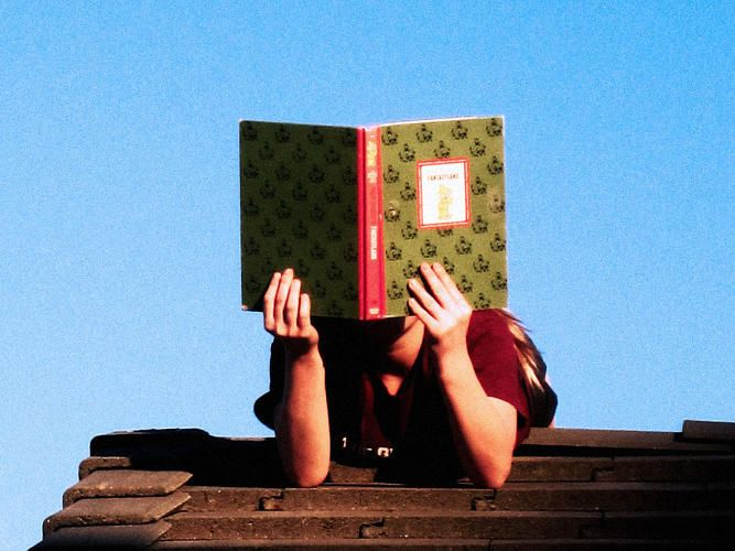 <p>Feeling blah? These 10 books are short enough to read in a few hours, yet highly likely to make tomorrow more productive.</p>