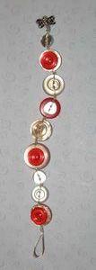 Botones de pulsera