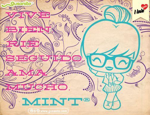 Gusanito.com