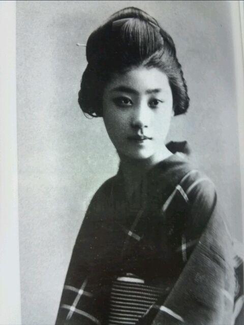 Mutsu Munemitsu