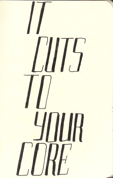 Excellent Quote- for Pilates studio!