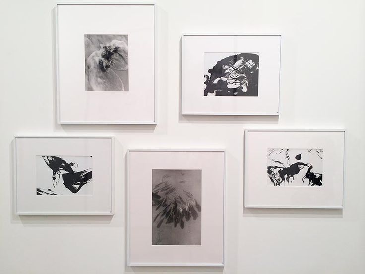 """Best of Contemporary Art Photography   Discover Miami Art Basel   Favorites from The Print Atelier TPA curator Maude Arsenault   The Next Generation Art Gallery   """"Top Row : PETER KEETMAN & KIYOSHI NIIYAMA Bottom Row : KIYOSHI NIIYAMA,  ANDRÉ GELPE & KIYOSHI NIIYAMA"""""""