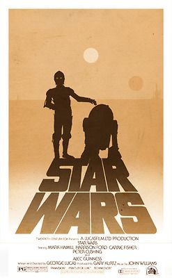 My favorite movie of all time. And the poster is sick. Thank you internet!