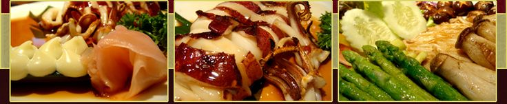 Oasis Cafe & Restaurant - the best of mediterranean cuisine