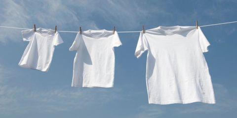 25 unique bleach clothes ideas on pinterest diy clothes for How to whiten dingy white t shirts