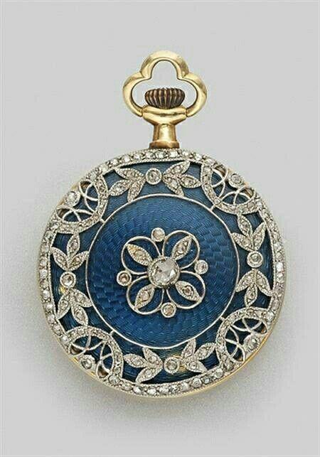 Vintage pendant♥