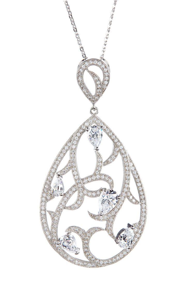 206 best Pendant design images on Pinterest | Jewellery ...
