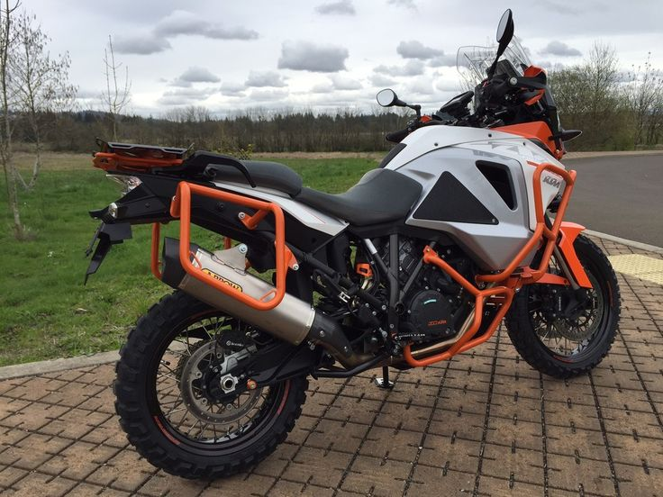 2018 ktm 1290 super adventure. delighful super rumbux crash bars for ktm adventure order info u0026 prices to 2018 ktm 1290 super adventure