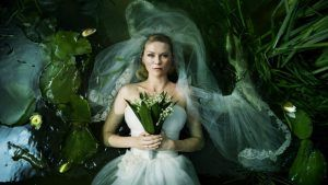 How do you guys feel about this ranking of Lars von Trier films?
