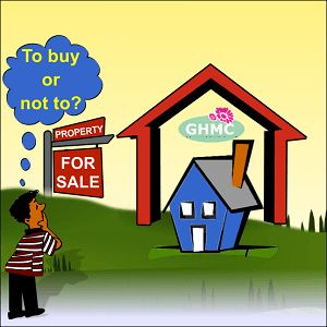 Why Not to Buy Real Estate in Hyderabad, Now? #jindabyne #real #estate http://remmont.com/why-not-to-buy-real-estate-in-hyderabad-now-jindabyne-real-estate/  #hyderabad real estate # Why Not to Buy Real Estate in Hyderabad, Now? The boom in Hyderabad real estate market has moderated in the past few years. With the announcement of separate Telangana state, it has slowed down further. Many of you may find it as the right time to buy some property in Hyderabad. But we believe the other way. We…