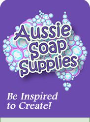 Properties of Oils and Butters - Aussie Soap Supplies