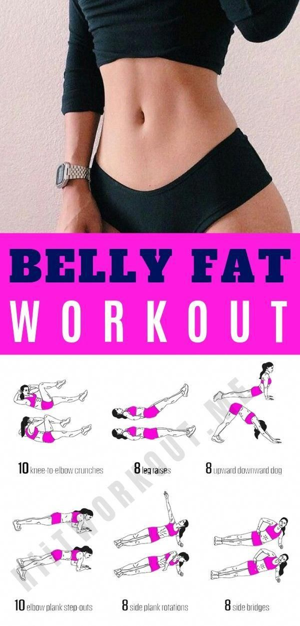 side belly fat workout 7031790713 #armfatexercises…