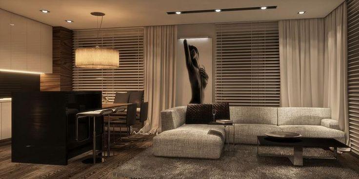 https://www.google.pl/search?q=men's living room