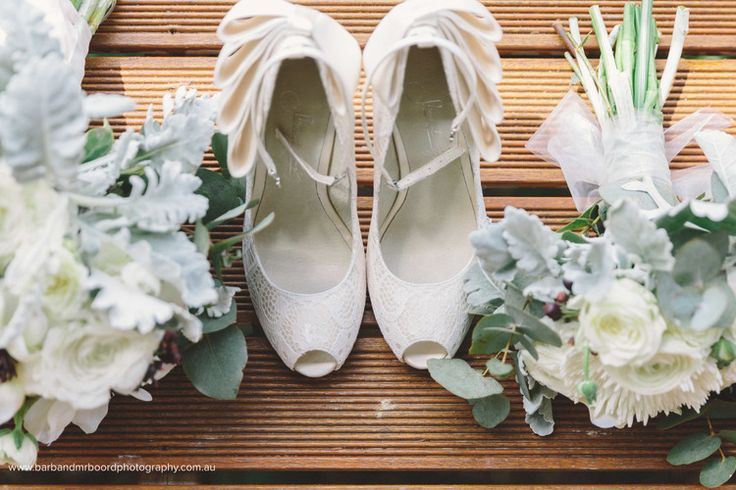 Shoes of Prey, wedding wedges