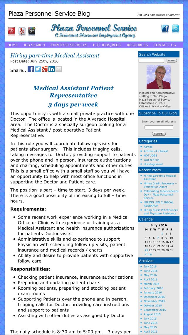 1000  images about medical assistant job opportunities in san diego on pinterest