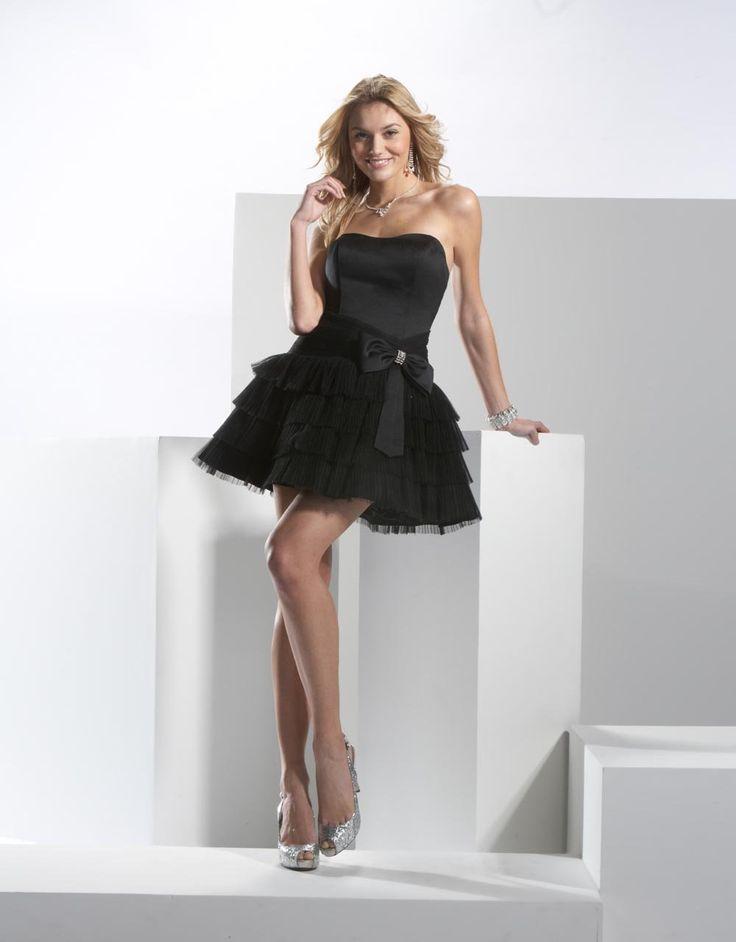 Short-Party-Dresses (1)