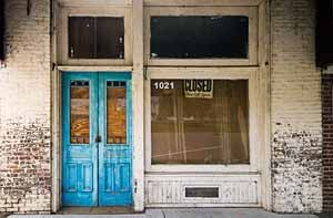 77 Best Historic Downtown Storefronts Images On Pinterest Glass Display Cabinets
