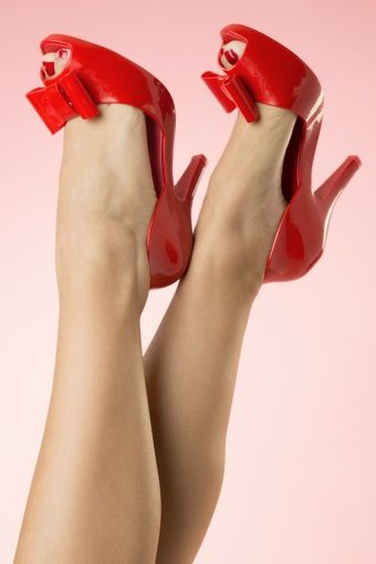 Are you looking for mel shoes voucher code, mel shoes discount code, mel shoes coupon code get awesome discount.
