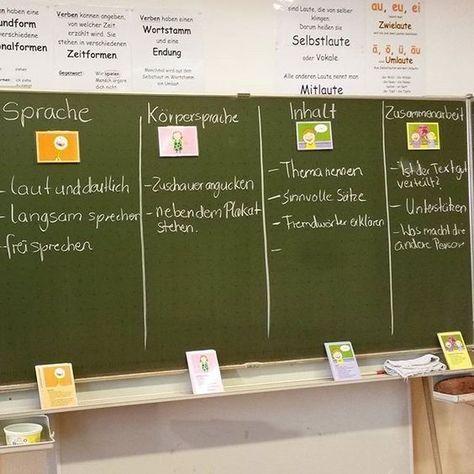 Um Vorträge im Sachunterricht zu bewerten, nutze ich diese Kartei vom Verlag an der Ruhr. Wir legen gemeinsam Schwerpunkte fest. Die Zuhörer bekommen jeweils eine Karte zu einem Schwerpunkt, die ihnen Hilft konstruktive Rückmeldungen zu geben. Das machen sie wirklich schon toll, und jeder wird einbezogen. #sachunterricht #präsentation #vortrag #referat #verlaganderruhr #grundschulunterricht #grundschulideen #meinunterricht #lehrerleben #lehrerin