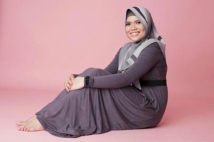 Masturah Bte Jamil, 26 years old from Singapore. View her full biography and vote her to be The World Muslimah 2014. http://tinyurl.com/wma2014-09061163 #nominee #onlineaudition #WorldMuslimah2014