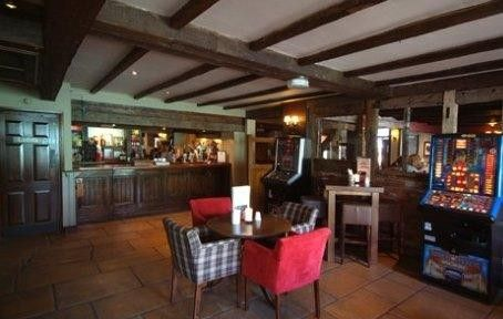 Castle Hotel, Kirby Muxloe, Leicester, Leicestershire, England. Holiday, Breakfast, Break, Function Rooms, Dinners, Events.