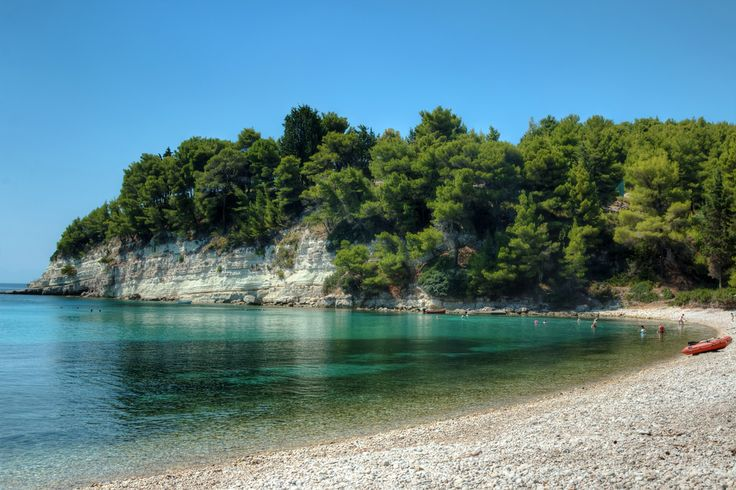 https://flic.kr/p/LL3iDo | Apple beach, alonnisos Island…