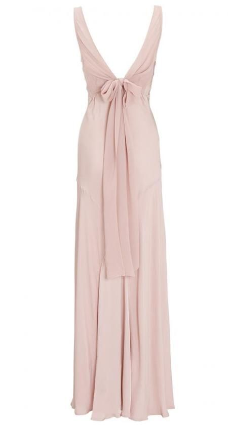 ghost chelsea dress - Google Search