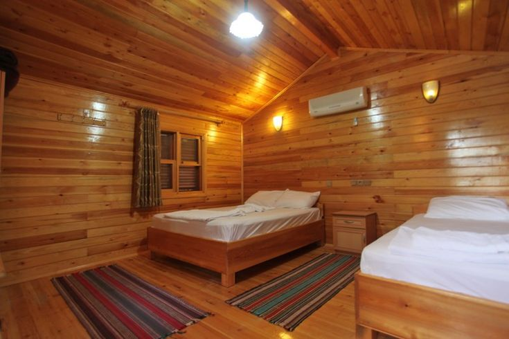 Our Pension in Cirali mulberry and orange groves on the coast road is located within 4 wooden bungalows including 14 family rooms and 2 consists of 4 units, including wood  #cirali#ciralihotel #ciralipension #ciralihostels #pension #hostel #lodge #ciralilodge #layover #urav #antalyahotels #antalyapension #antalyalodge #antalya  #mediterranean #chimera #ciraliapart #antalyaapart #bungalow