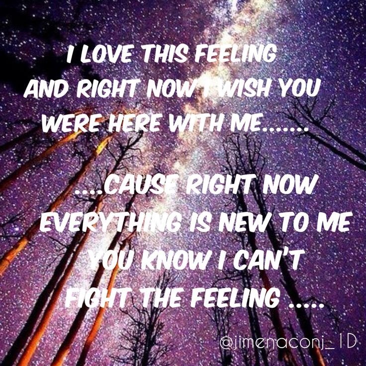 Righ now one direction #ONEDIRECTION  #1D