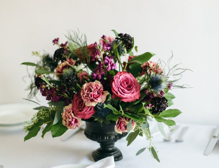 DIY Wedding Flowers: 10 Tips To Save You Stress | A Practical Wedding