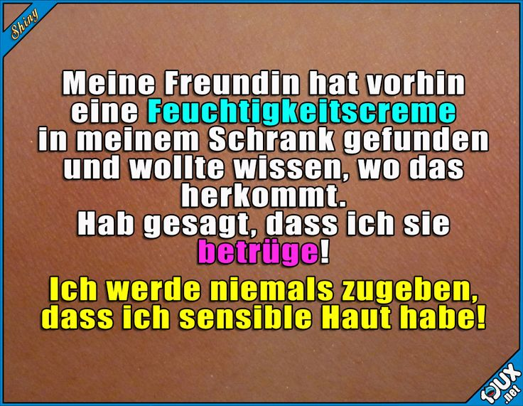 Ich bin männlich! '^'  Lustige Sprüche / Lustige Bilder #Humor #Sprüche #lustigeSprüche #1jux #lustig #lustigeBilder #Mann #männlich #sensibel