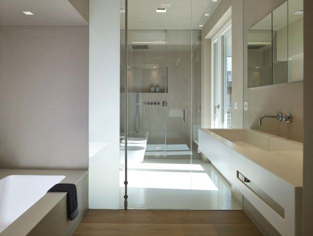 mp-apartment-by-burnazzi-feltrin-architetti-14