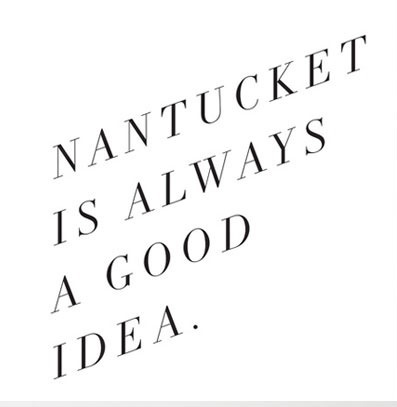 Nantucket Style also Riverside Series further Floor House Plan further 3 Panel Wall Dividers as well 16. on living room paneling