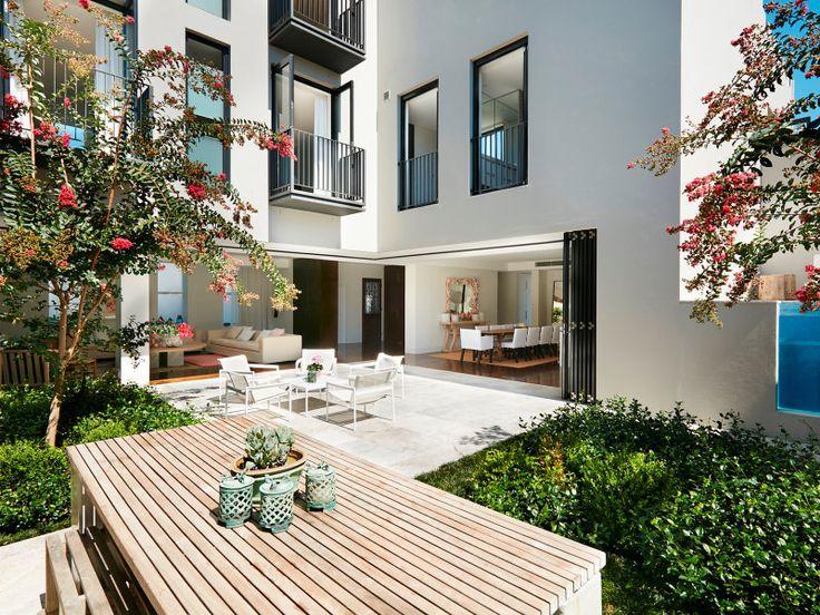 72 Windsor Street, Paddington, NSW 2021