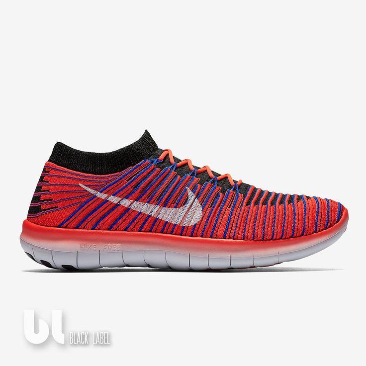buy online c8c60 ff6cb ... deichmann) Details zu Nike Free RN Motion Flyknit Herren Run Schuhe  Damen Fitness Laufschuhe Sneaker ...