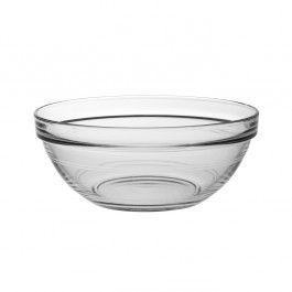 Lys Stackable Preparation Bowl 17cm Contemporary Design Shopping Tableware