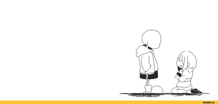 Undertale,фэндомы,Sans,Undertale персонажи,Chara,gif,Много аниме гифок,Anime Гифки,аниме гифка, аниме гифки, anime gif, anime gifs,Anime,Аниме