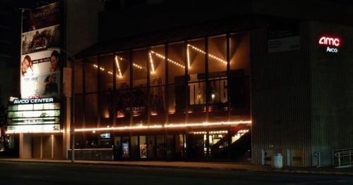54 Best Grauman S Million Dollar Theater 307 S