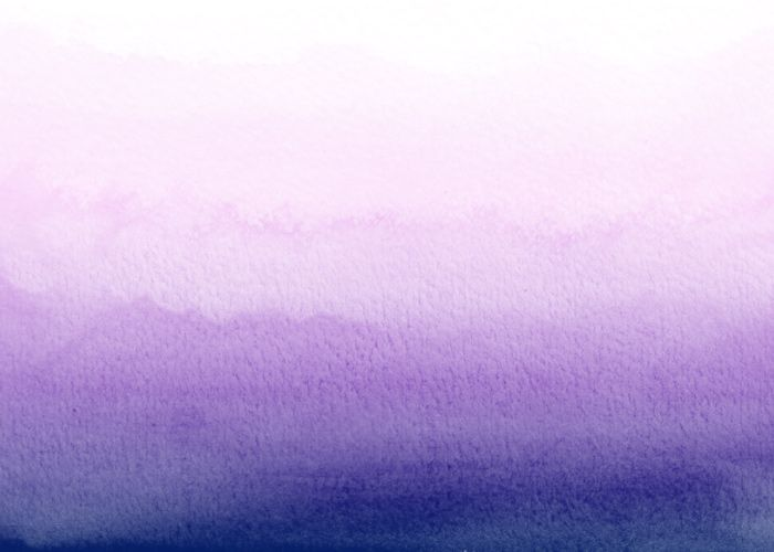 Purple Ombre Background Tumblr: Best 25+ Watercolor Background Ideas On Pinterest