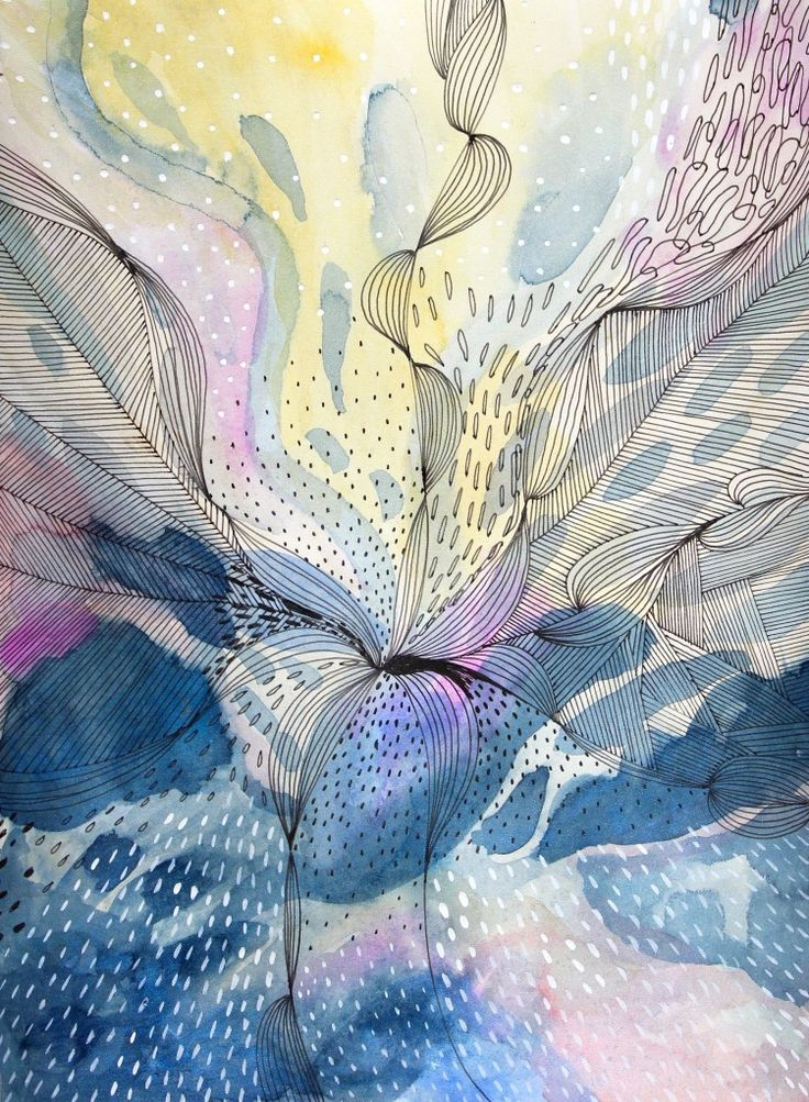 Immerse by Helen Wells