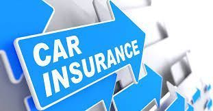 Buying Car Insurance | Get Cheap Car Insurance Qoute Tips