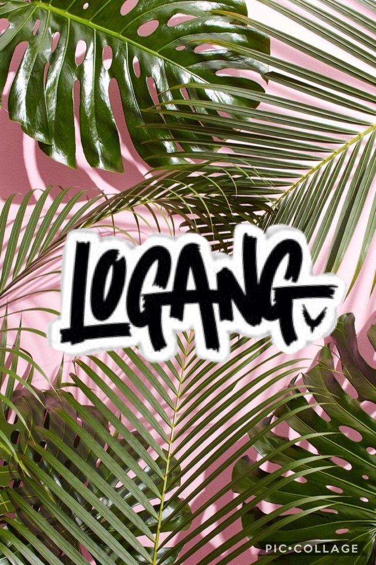 Logang wallpaper #loganpaul #wallpaper