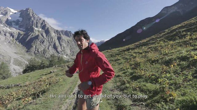 Mountain lovers: the second episode of Summits of My Life is here! Déjame Vivir is available starting on March 27th!  Throughout history, there have always been people who have chosen to live differently. Discover the Kilian way in Déjame Vivir, an epic adventure lived on Mont Blanc, the Matterhorn and Mount Elbrus, three emblematic peaks in Europe. Will Kilian manage to conquer the three summits that have fascinated him since childhood?  Share the pain, frustrations and ...