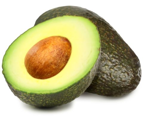 Avocado Oil: With the highest penetration rate of similar oils, an excellent moisturiser for the skin, packed full of skin saving nutrients