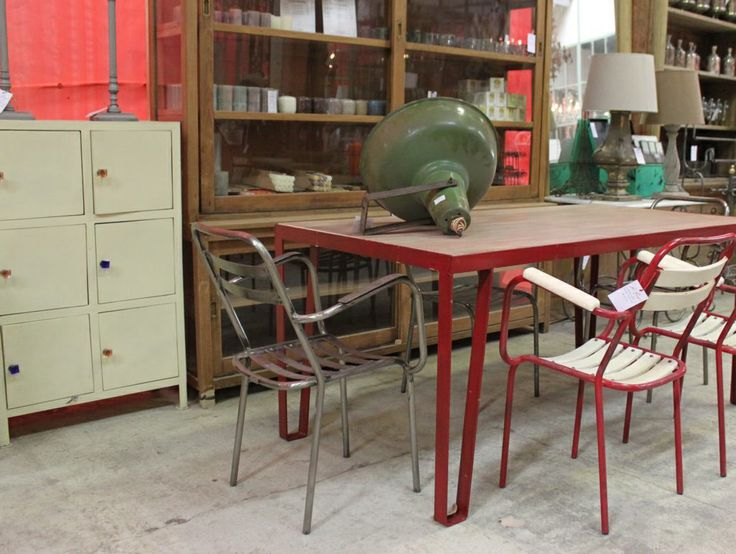 Le Industrial 30 best industrial retro furniture images on retro