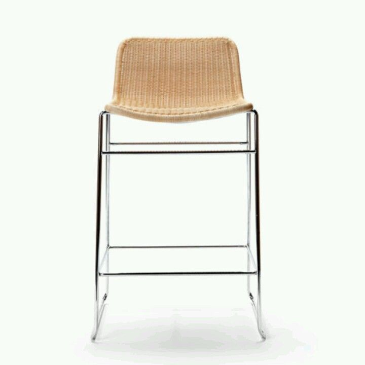 17 Best images about Designer Furniture on Pinterest  : 5c20f3de1f03026ff2f998e75efd1c2f kitchen stools counter stools from www.pinterest.com size 720 x 720 jpeg 23kB