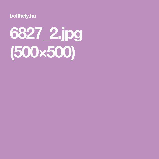 6827_2.jpg (500×500)