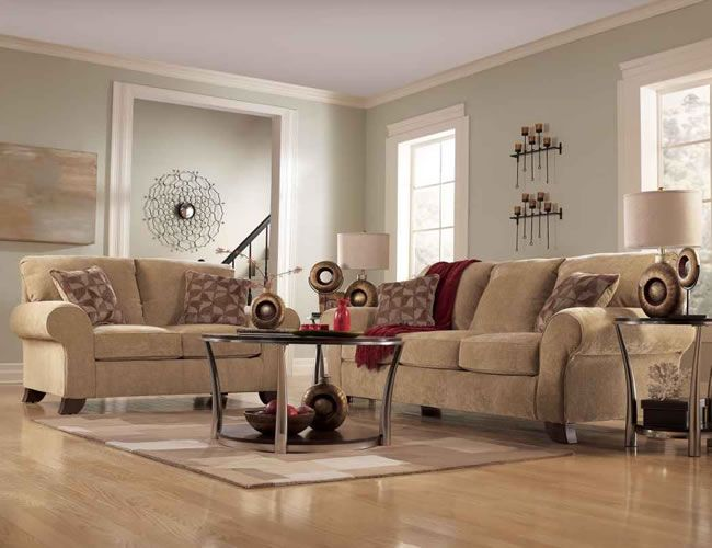 CRAIGu0027S LIST, LIVING ROOM FURNITURE   HAU Furniture Rental Package Barbados